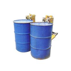 天富机械(图)-双桶夹桶器-北京双桶夹桶器图片