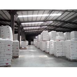 天成塑胶POM专家、耐候POM塑胶原料、POM塑胶原料图片