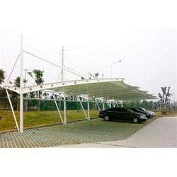 遮阳棚厂家 欧斯曼软膜品牌企业(已认证) 湖南遮阳棚图片