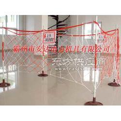 电力安全围网安全围栏网 110米 可定做图片
