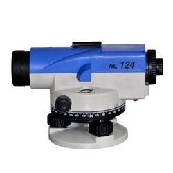 振华测绘仪器(图)、苏一光水准仪、水准仪图片