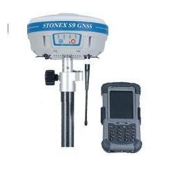 振华测绘仪器,全站仪 报价,全站仪图片