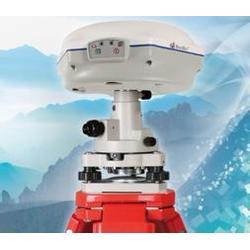 振华测绘仪器(图)、六安测绘仪器中海达 GPS、GPS图片
