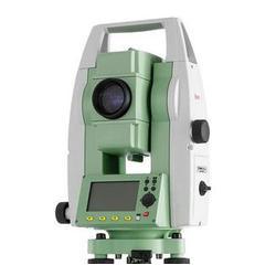 振华测绘仪器(图)|苏一光全站仪|全站仪图片