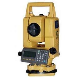 振华测绘仪器 全站仪多少钱一台-全站仪图片