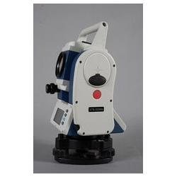 振华测绘仪器,中海达 全站仪,全站仪图片
