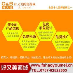 瓷砖生产厂家、名牌瓷砖(已认证)、瓷砖图片