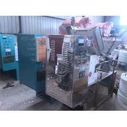 金海重工供應(圖)、青茶籽剝殼機、漢南區茶籽剝殼機圖片