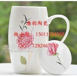 定做杯子厂家陶瓷茶杯陶瓷咖啡杯马克杯定制图片