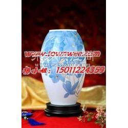 陶瓷酒瓶定做陶瓷茶叶罐手绘大花瓶陶瓷盘子定做图片