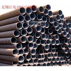 162.5散热器管SA556-C2无缝钢管图片