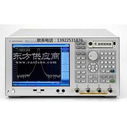 HP8595E供应HP8595E频谱分析仪图片