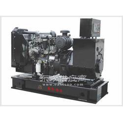供应合资技术生产的小功率发电机组图片