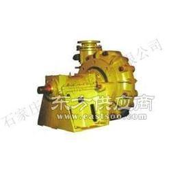 多级泵矿用多级泵中开多级泵图片