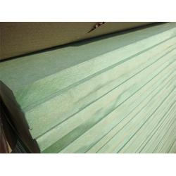 防火中密度纤维板|天阳工贸|亳州中密度纤维板图片
