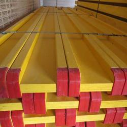 H20木工字梁厂家、天阳工贸(在线咨询)、H20木工字梁图片