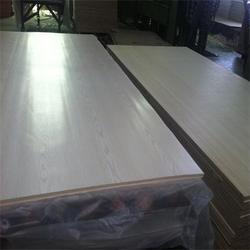 寿光天阳工贸厂(图),细木工板厂家,细木工板图片
