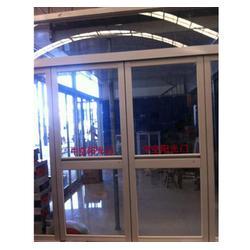 阳光门、阳光门款式、临朐鑫发建材(推荐商家)图片