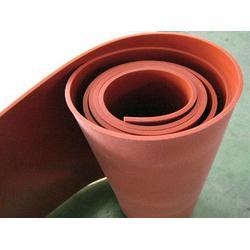 天然橡胶板、10KV绝缘胶板选中奥达塑胶、北京橡胶板图片