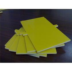 电胶木板、胶木板.棒厂家首选中奥达塑胶、葫芦岛胶木板图片