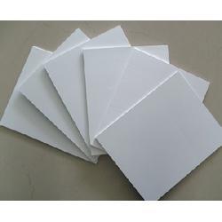 灰色PVC板材选中奥达_张家口灰色PVC板_克拉玛依PVC板图片