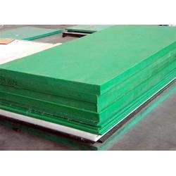 尼龙板雕刻铣槽选中奥达塑胶、尼龙6板、乌鲁木齐尼龙图片