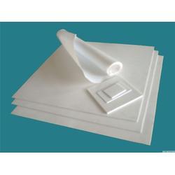 四氟板条、呼和浩特四氟板、四氟板厂家首选中奥达塑胶图片