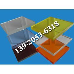 天津有機玻璃板選中奧達塑膠有機玻璃板1MM|秦皇島有機玻璃板圖片