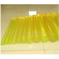 佳木斯聚氨酯板、厂家直销聚氨酯板选中奥达塑胶、聚氨酯板垫块图片