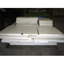厂家直销聚甲醛板中奥达塑胶-聚甲醛板白色-石家庄聚甲醛板图片