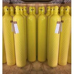 德州魯興標準瓶-標準瓶-德州魯興(查看)圖片