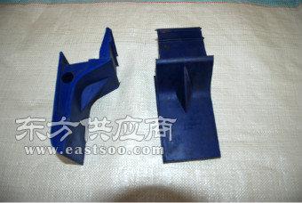 专业生产聚氨酯清扫器(图)_聚氨酯清扫器_清扫器图片