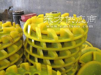 哪里生产的叶轮耐用?(图),叶轮加工,叶轮图片