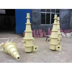 耐磨旋流器-荣瑞聚氨酯(在线咨询)旋流器图片