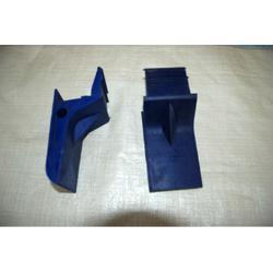 荣瑞聚氨酯清扫器(耐磨)(图)、购买清扫器、清扫器图片