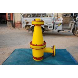 聚氨酯旋流器、荣瑞聚氨酯、旋流器图片