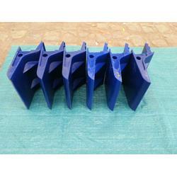 聚氨酯清扫器-荣瑞(图),皮带清扫器,清扫器图片