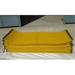 聚氨酯筛网|聚氨酯筛网|荣瑞聚氨酯(优质商家)图片