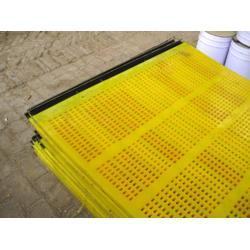 聚氨酯筛网直销厂(图)_聚氨酯筛网怎么卖_聚氨酯筛网图片