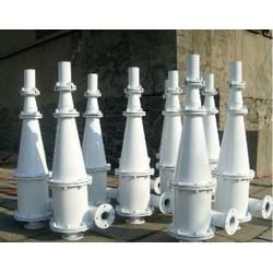 聚氨酯旋流器-荣瑞聚氨酯(在线咨询)旋流器图片