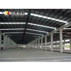 专业室内钢结构建造、室内钢结构阁楼板、沙田室内钢结构图片