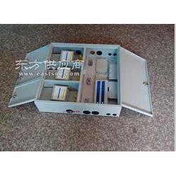 72芯冷轧板分纤箱聚仁公布用途分析图片