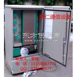 開發西部288芯交接箱急需采購圖片