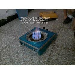 家用炉图片