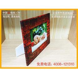 竹色纸制品做工精美(图),北京纸相框,纸相框图片
