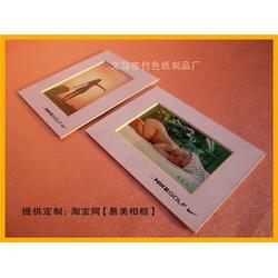 定做小礼品 礼品 竹色纸制品优质货源图片