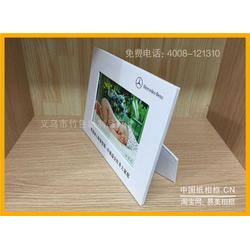 纸质礼品、竹色纸制品优质货源、礼品图片