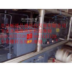 台佳水地源热泵维修 台佳螺杆压缩机维修图片