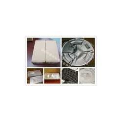 CX20548-11Z射频变压器图片