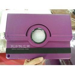 荔枝纹12色 iPad air2ipad6保护套 专业皮套供应商图片